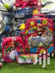 Children Trolley Bag | Bags for sale in Accra Metropolitan, Greater Accra, Nigeria