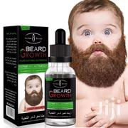Aichun Beard Growth Oil | Hair Beauty for sale in Ashanti, Kumasi Metropolitan