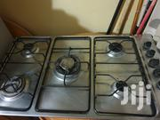 Stove Burner | Home Appliances for sale in Greater Accra, Accra Metropolitan