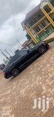 Mercedes-Benz C300 2011 Black | Cars for sale in Adenta Municipal, Greater Accra, Nigeria