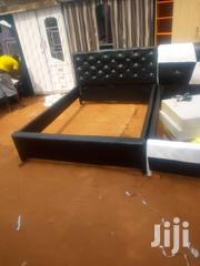 Double Bed For Sale | Furniture for sale in Greater Accra, Achimota