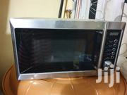 Microwave Oven | Restaurant & Catering Equipment for sale in Greater Accra, Accra Metropolitan
