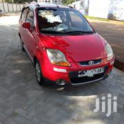 Daewoo Matiz 2008 0.8 S Red | Cars for sale in Greater Accra, Cantonments