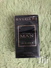 Bvlgari Black | Fragrance for sale in Greater Accra, Ga West Municipal
