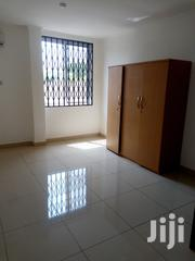 Three Bedroom Apartment to Let at East Legon Cocovanilla Ghc2500   Houses & Apartments For Rent for sale in Greater Accra, East Legon