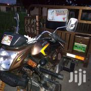 Apsonic Tricycle (Brown) | Motorcycles & Scooters for sale in Central Region, Komenda/Edina/Eguafo/Abirem Municipal
