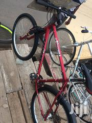 Mountain Bike For Cool Price | Sports Equipment for sale in Greater Accra, East Legon (Okponglo)