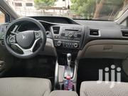 Honda Civic 2015 Blue | Cars for sale in Greater Accra, Osu