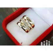 18k Wedding Ring_ Lifetime Warranty | Watches for sale in Greater Accra, Ga South Municipal