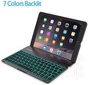Bluetooth Keyboard for iPad | Accessories for Mobile Phones & Tablets for sale in Greater Accra, Adenta Municipal