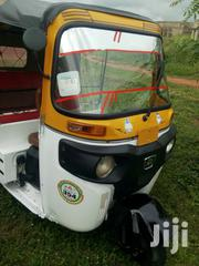 Bajaj Tricycle 2018 | Motorcycles & Scooters for sale in Brong Ahafo, Nkoranza South