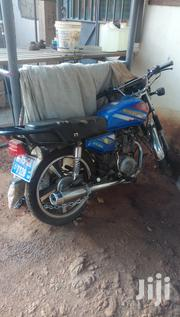 Royal Motorcycle 2015 Blue | Motorcycles & Scooters for sale in Greater Accra, Kwashieman