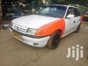 Opel Astra 1999 White | Cars for sale in Eastern Region, New-Juaben Municipal