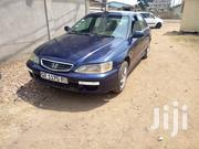 Honda Accord 2000 Coupe Blue | Cars for sale in Greater Accra, Teshie-Nungua Estates