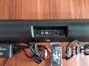 Sound Bar(Blaster Bluetooth Speaker) | Audio & Music Equipment for sale in Greater Accra, Accra new Town