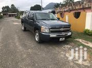 Chevrolet Silverado 2009 2500 HD Crew Cab 4WD | Cars for sale in Greater Accra, East Legon (Okponglo)