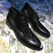 Desert Boots | Shoes for sale in Greater Accra, Accra Metropolitan