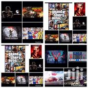 Pc Games ( All Available) | Video Games for sale in Greater Accra, East Legon (Okponglo)