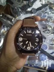 Leather Watches | Watches for sale in Greater Accra, Accra new Town