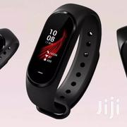 Xiaomi Mi Band 4 Smart Watch | Smart Watches & Trackers for sale in Greater Accra, Accra Metropolitan