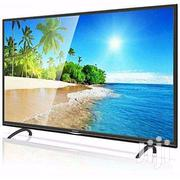 Latest Startimes 55smart Digital Satellite 4K UHD Led TV"