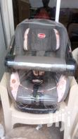 Baby Car Seat   Prams & Strollers for sale in Adenta Municipal, Greater Accra, Nigeria