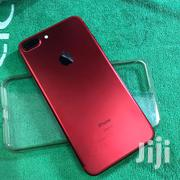Apple iPhone 7 Plus 256GB   Mobile Phones for sale in Greater Accra, Dansoman