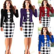 Office and Casual Wear | Clothing for sale in Ashanti, Adansi South