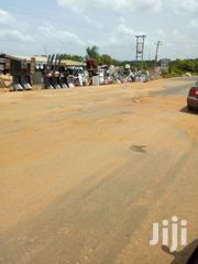 Piece Of Lands For Sale From Adenta To Dodowa Road | Land & Plots for Rent for sale in Greater Accra, Adenta Municipal