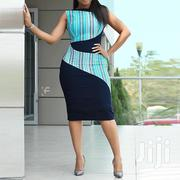 Office Dresses | Clothing for sale in Greater Accra, East Legon