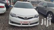 2014 Toyota Camry White Spyder   Cars for sale in Greater Accra, Achimota