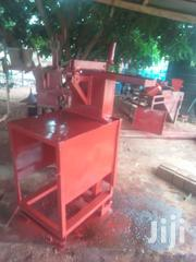 Interlocking Blocks Machine | Manufacturing Equipment for sale in Ashanti, Kumasi Metropolitan