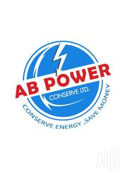 Power Saver | Electrical Equipments for sale in Greater Accra, Tema Metropolitan