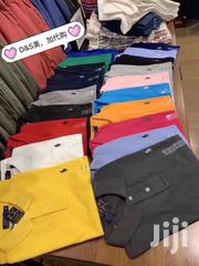 Polo T Shirt | Clothing for sale in Greater Accra, Achimota
