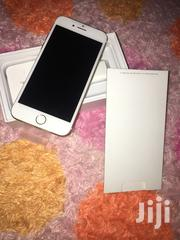 iPhone 7 32GB | Mobile Phones for sale in Greater Accra, Burma Camp