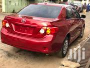 Toyota Corolla 2010 | Cars for sale in Upper West Region, Lawra District