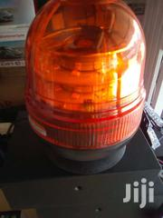 Flash Beacon Warning Light 12-24 | Vehicle Parts & Accessories for sale in Greater Accra, South Labadi