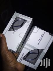 Mercedes Benz Emblems | Vehicle Parts & Accessories for sale in Greater Accra, Adenta Municipal