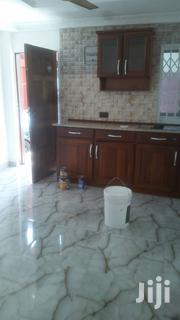 Beautiful Single Room S:C Fr 1yr at Westland | Houses & Apartments For Rent for sale in Greater Accra, Achimota