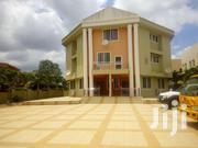 3 Bedrooms 4 Washrooms Airport Residential | Houses & Apartments For Rent for sale in Upper West Region, Lawra District