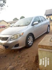 Toyota Corolla 2010 | Cars for sale in Greater Accra, Burma Camp