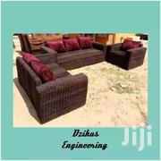 Comfortable  Classic Couch, | Furniture for sale in Western Region, Ahanta West