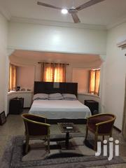 Furnished 4 Bed Selfcompound 2 Bed Boysquarters For Rent At Tesano   Houses & Apartments For Rent for sale in Greater Accra, Tesano
