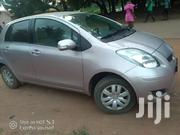Toyota Vitz 2010 Silver   Cars for sale in Greater Accra, Adenta Municipal