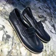 Sebago Easy Wear | Shoes for sale in Greater Accra, Accra Metropolitan