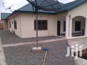 3bedrooms With Two Bedrms Outlet Also Master Rent Or Sales In Team C20   Houses & Apartments For Rent for sale in Greater Accra, Tema Metropolitan