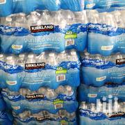 Kirkland Products | Meals & Drinks for sale in Greater Accra, Adenta Municipal