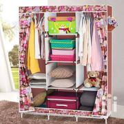 Foldable Wardrobe | Home Accessories for sale in Greater Accra, South Shiashie