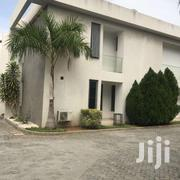 Executive 4 Bedrooms Town House For Rent At Roman Ridge | Houses & Apartments For Rent for sale in Greater Accra, Ashaiman Municipal