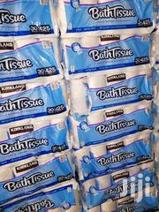 Kirkland Bath Tissue | Meals & Drinks for sale in Greater Accra, Adenta Municipal